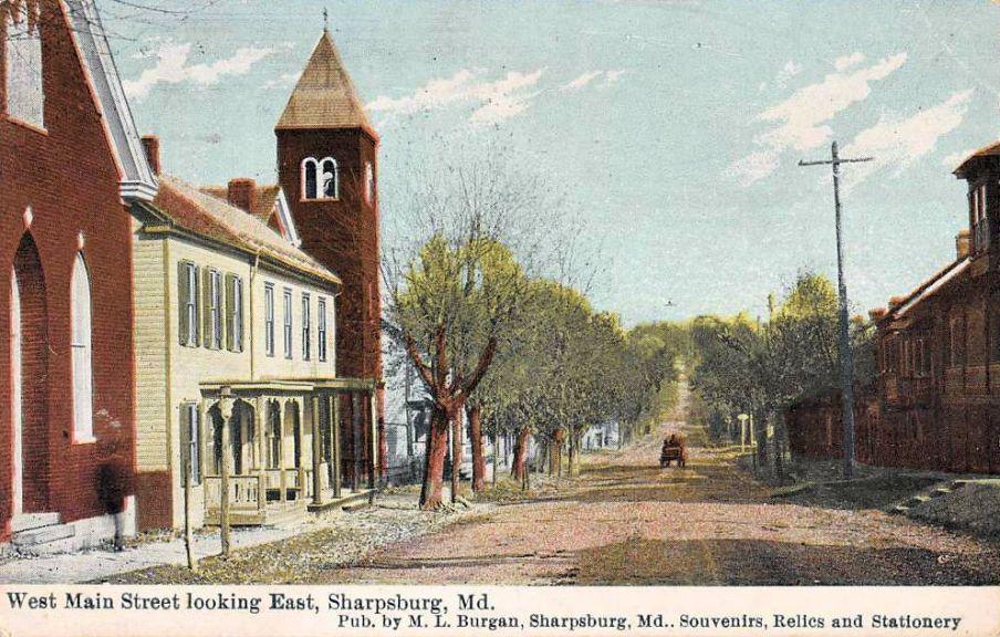 MS_MD_Sharpsburg_ERN
