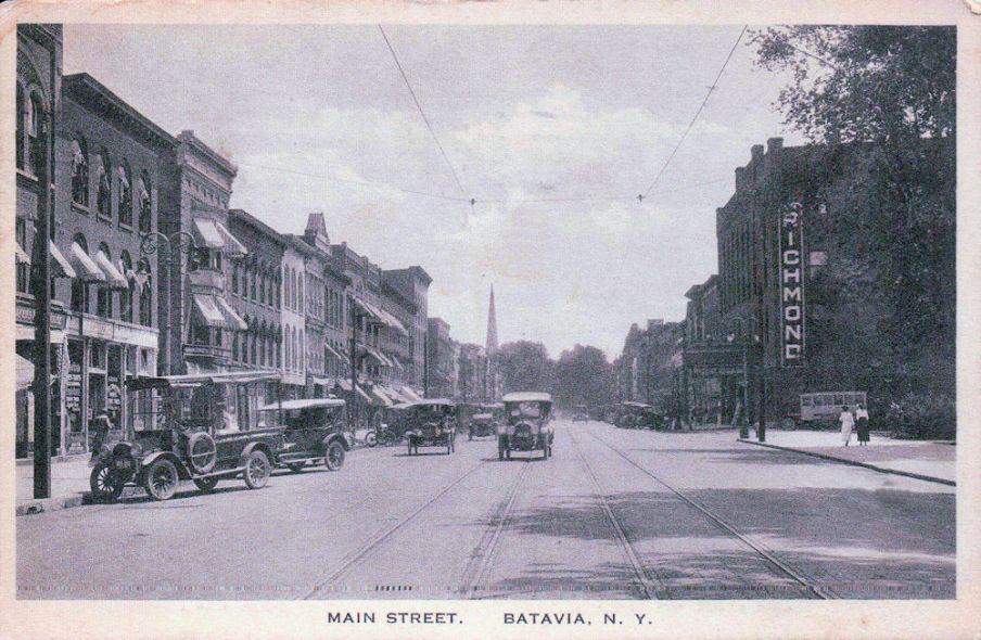 MS_NY_Batavia_ERN