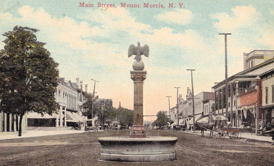 MS_NY_MountMorris_ERN