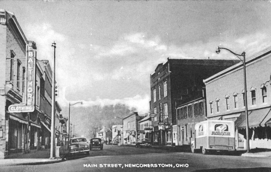 MS_OH_Newcomerstown_ERN