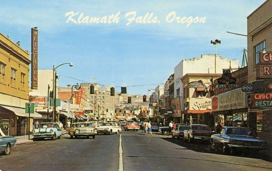 MS_OR_KlamathFalls_ERN