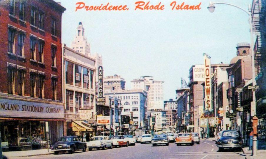 MS_RI_Providence_ERN6