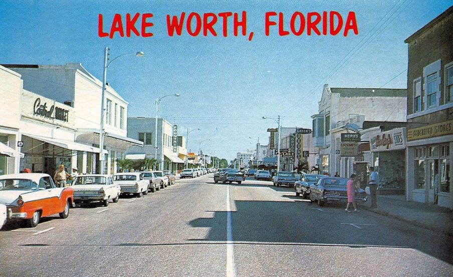 MS_SL_LakeWorth_ERN