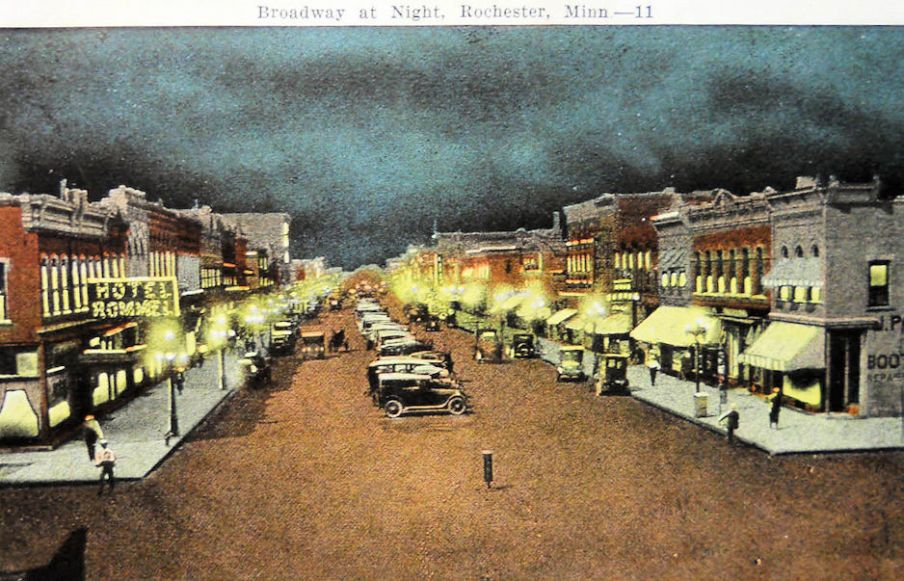A_MS_MN_Rochester_ERN