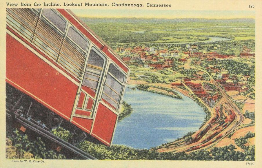 MS_TN_Chattanooga_ERN2