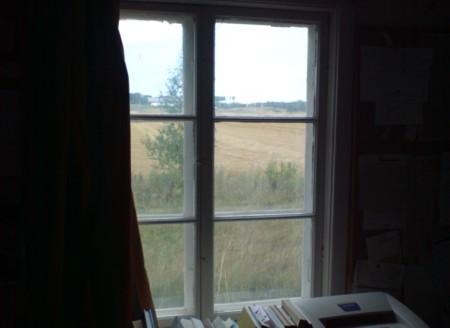 skrivarstugan_vinduet.jpg