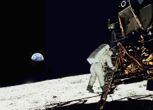 11Buzz Aldrin-Apollo-11