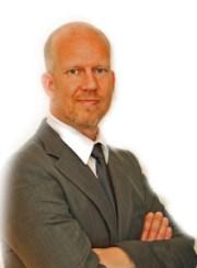 Peter Eriksson2