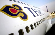 Thai Airways lanserer «Purple Friday»