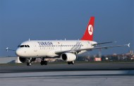 Turkish Airlines drar i gang med Wingo kampanje