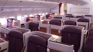 Thai Royal Silk A350