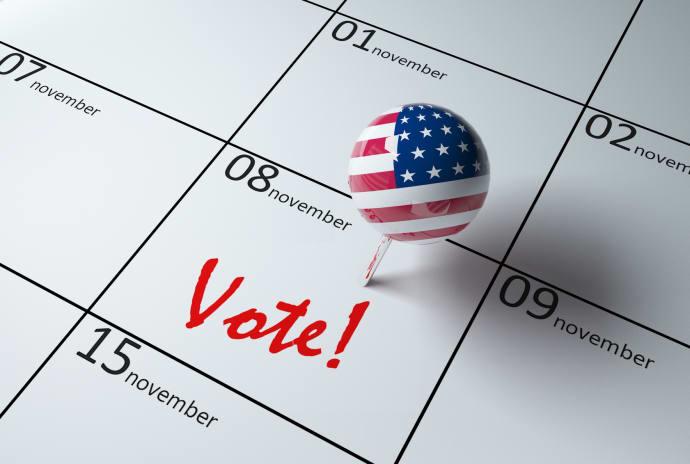 vote-us