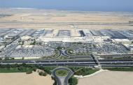 Mer enn 12 millioner passasjerer ved Muscat International Airport