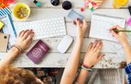 TIPS: Slik booker du reisen din online