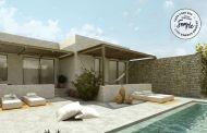 Ving åpner nytt bohemhotell på Kos