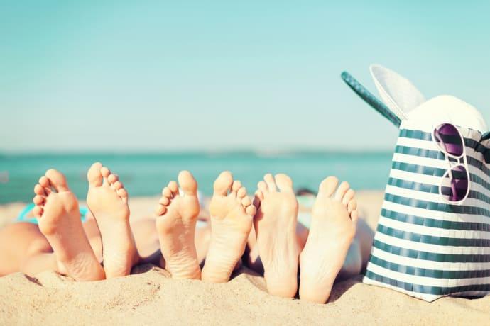 Reiseråd: Bestill sommerferien nå!