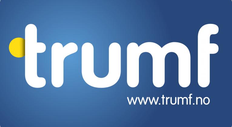 Trippel-Trumf Torsdag 14 september 2017