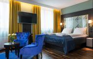 Thon Hotels inviterer helt gratis
