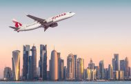 Qatar Airways utsetter oppstart i India