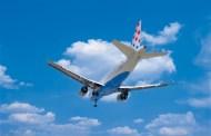 Croatia Airlines åpner rute fra Oslo Lufthavn