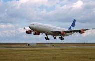 SAS streiken er avblåst : Fortsatt kansellerte avganger
