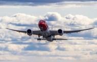 Norwegian lanserer ny direkterute til Singapore