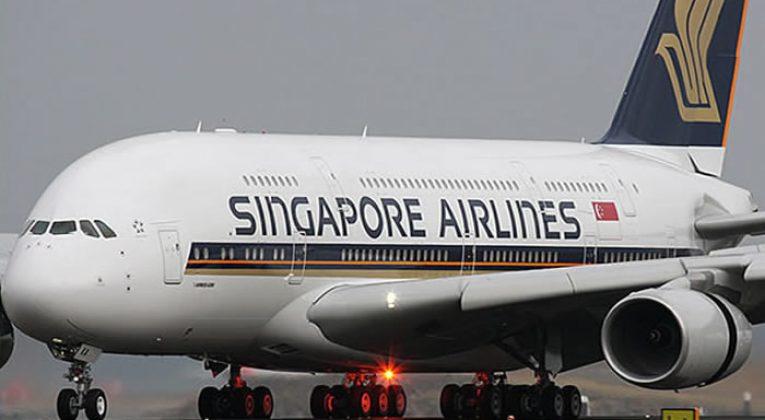 lenger ha A380 chatbot