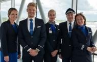 Passasjerene gir SAS 4 av 5 mulige stjerner ved APEX-awards