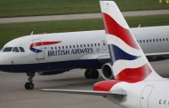 IAG – British Airways morselskap leverer solide resultater
