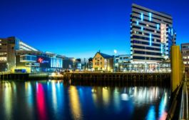 De beste hotellopplevelsene hos Nordic Choice Hotels