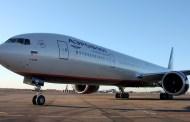 Minst 27 skadet da kraftig turbulens rammet Aeroflot flyvning på vei til Bangkok