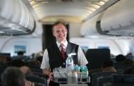 British Airways holder tett om sine beredskapsplaner