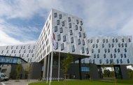 Nytt toppår for norske hoteller