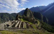 Lanserer åtte eksotiske reiser med National Geographic Journeys