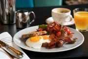 Åtte Thon-hoteller går videre i «Norges beste frokost»