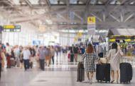 Smarte nordmenn overlister lavprisflyselskapenes bagasjesystem