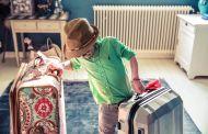 Ta en «feriesjekk» før du reiser bort