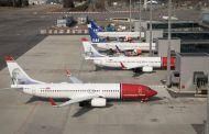 Flyselskaper tilbyr ombooking av billetter etter Barcelona-terror
