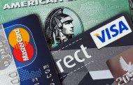 Studenter tar opp forbrukslån for å dekke månedlige utgifter