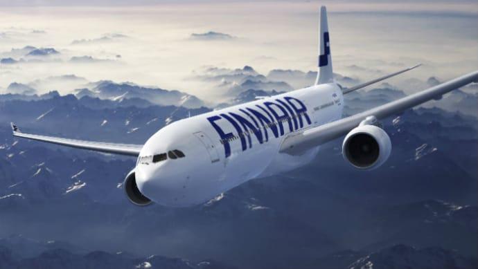 Finnair Holidays