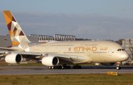 Etihad Airways inn i Star Alliance ?
