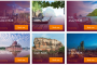 Qatar Airways: 48-timers salg – Exclusive online offers