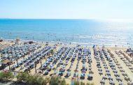 Albania – sommerens store charternyhet og nye feriefavoritt!