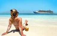 Stor cruise-undersøkelse fra Ving