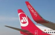 Air Berlin – hva skjer dersom du har bestilt billett?