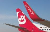 Lufthansa kjøper store deler av Air Berlin