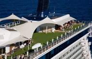 Celebrity Cruises lanserer Europa sesongen 2019