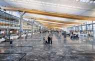 Kan vinne internasjonal arkitekturpris