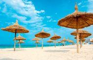 TUI flyr direkte til Agadir i vinter