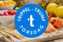 Trippel-Trumf Torsdag 15 mars 2018